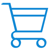 购物商城小程序开发